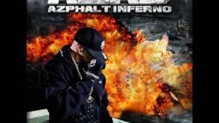 Azad - Who The Fuck Feat.Tone & Manuellsen
