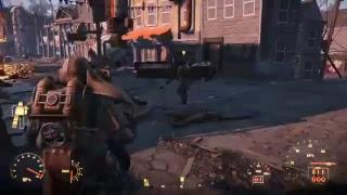 Fallout 4-Ep 1