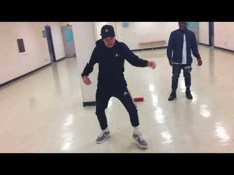 yo-gotti-juice-(official-dance)