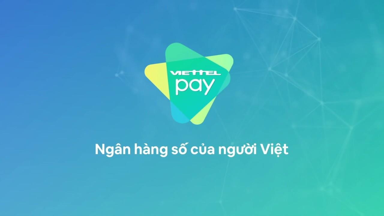 Image result for viettelpay logo