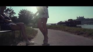 Скачать Asaev Dior Izzamuzzic Remix