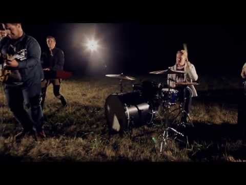 Fraser Campbell - Light up the Night (official music video) #LUTN