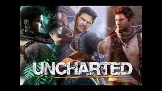 Uncharted Beat 2012 Preview #1 | Official [FL-Studio Remix] by Splashy206
