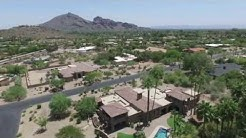 4824 E Crystal Ln, Paradise Valley, AZ 85253