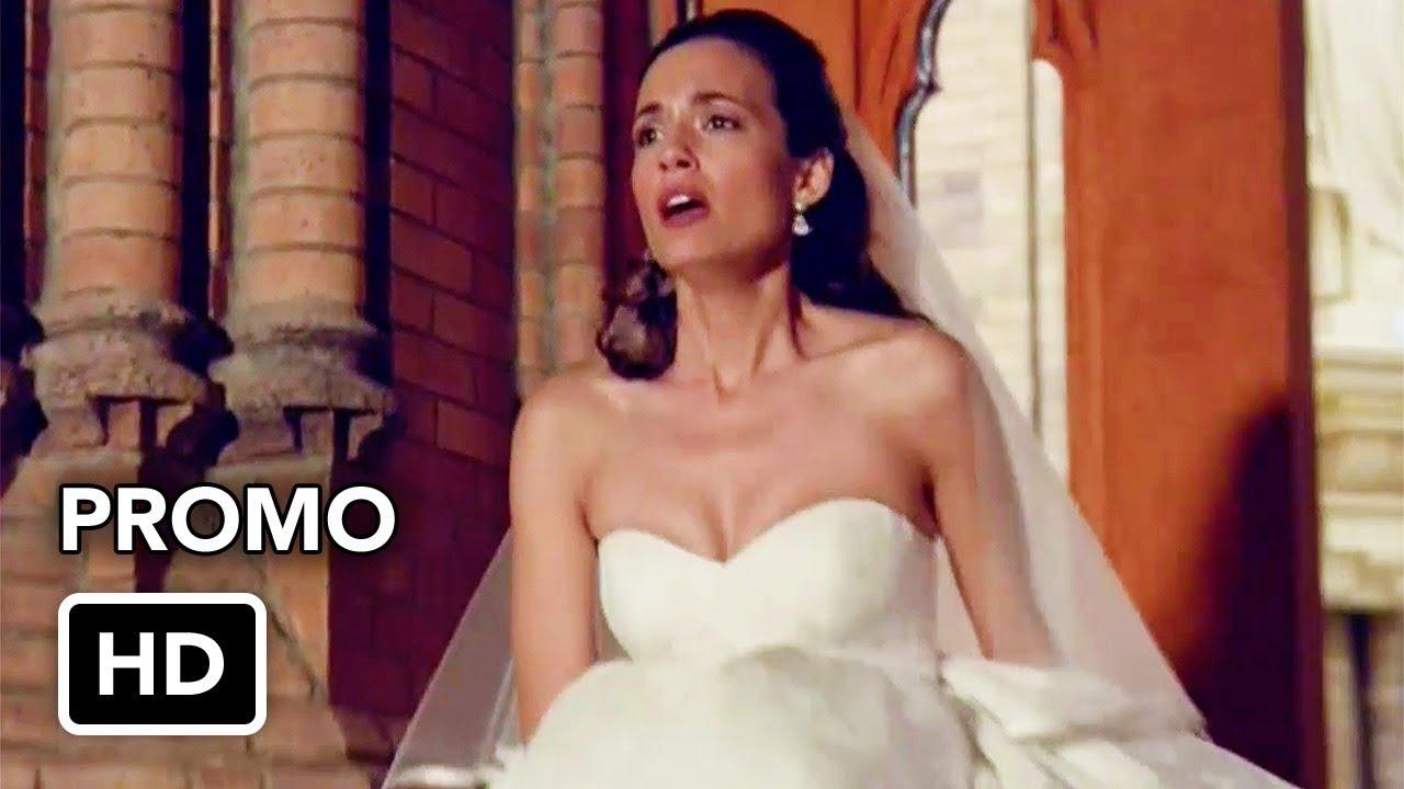 Download Chicago Med 4x10 Promo (HD)