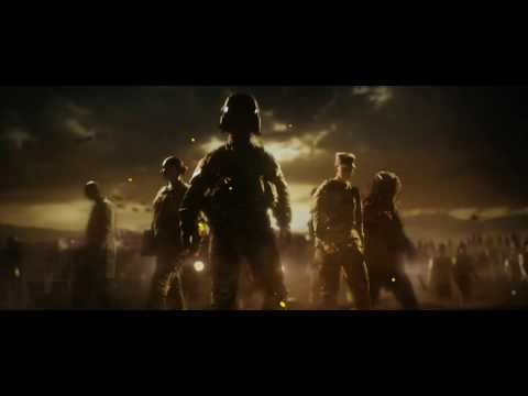 Join Forces With Us   U.S. Army   Career Opportunities
