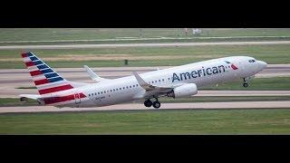 The Aviators 4: Episode 410 Teaser