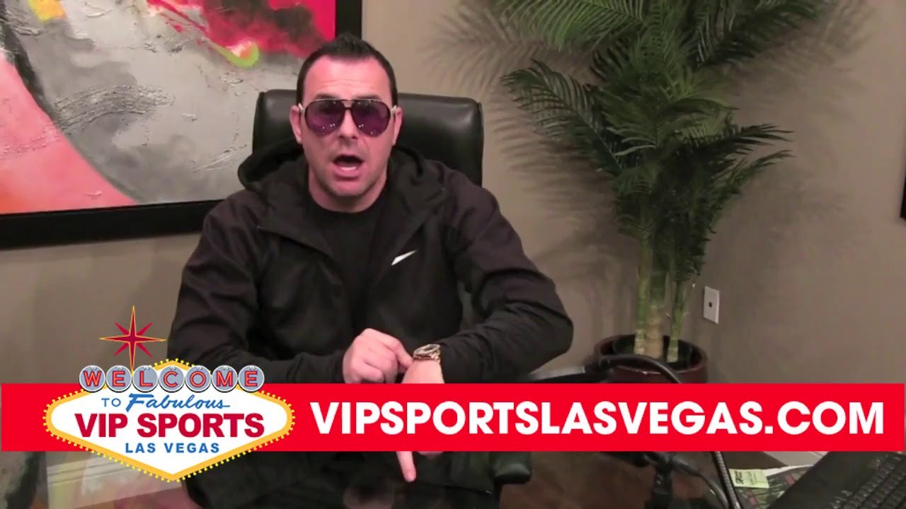 Steve stevens sports betting lo spaccone del betting tips