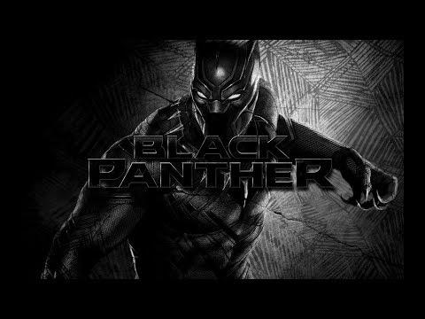 Vince Staples - Bagbak ''Black Panther'' soundtrack (Lyrics)