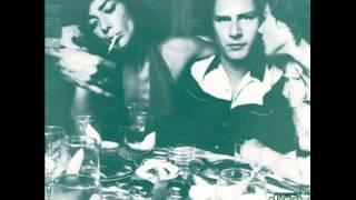 """Art Garfunkel: """"I Only Have Eyes For You"""""""