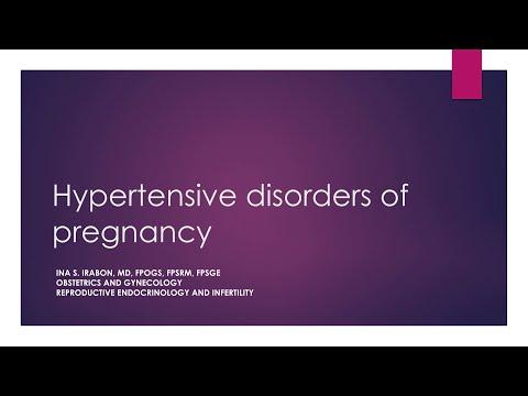 hypertensive-disorders-in-pregnancy