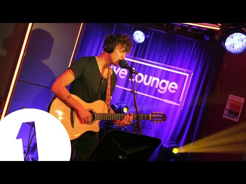 Paolo Nutini - Ever Fallen In Love (With Someone You Shouldn't've)