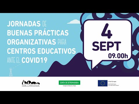 Emisión en directo de Portuguesa fc tv from YouTube · Duration:  2 hours 8 minutes 11 seconds