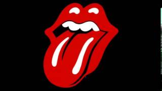 Rolling Stones ~ Emotional Rescue