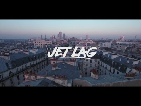 Taïro - Jet Lag (Clip Officiel) - YouTube