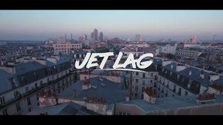 Смотреть клип Taïro - Jet Lag