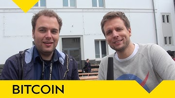 bitcoin casino ohne einzahlung