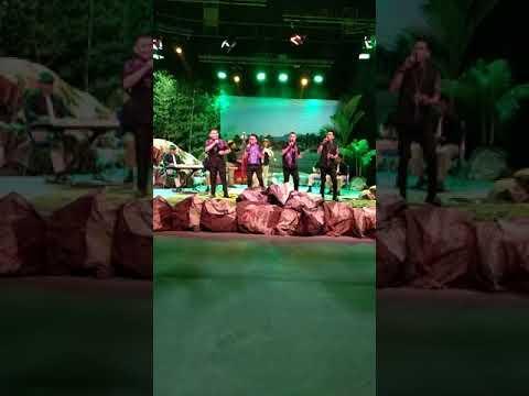 Sabarai ( lagu daerah kaltim ) 4divo_kaltim