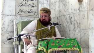 Tafsir e Quran Surah e Hajj Ayat# 12-16 (Part3 of 3) 31st August 2012  Allama Kokab Noorani Okarvi