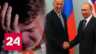 Новый допрос Романа Протасевича, саммит Байден - Путин. Главные события недели от 05.06.21