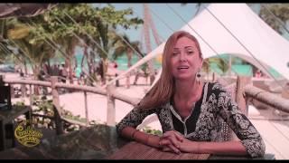 Что взять с собой в поездку в Доминикану?