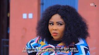 Asiri Alapata Latest Yoruba Movie 2019 Drama Starring Ibrahim Chatta  Wunmi Ajiboye