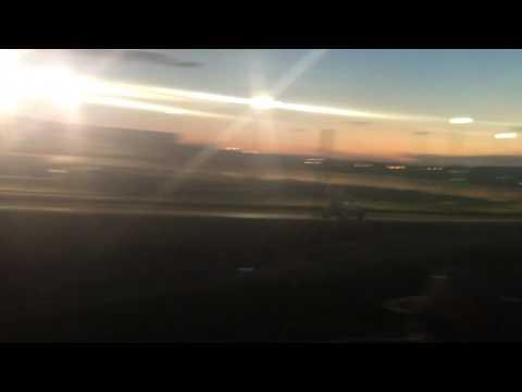 Gillette-Thunder speedway 6/3/17