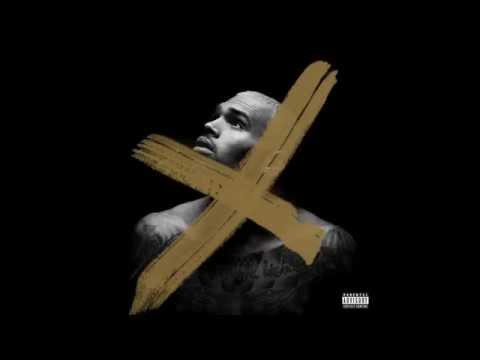 Chris Brown - Body Shots (Deluxe Version) [CDQ]