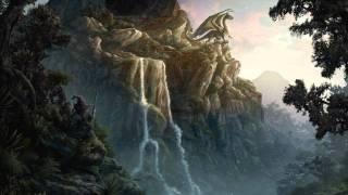 Audiomachine - Transcendence