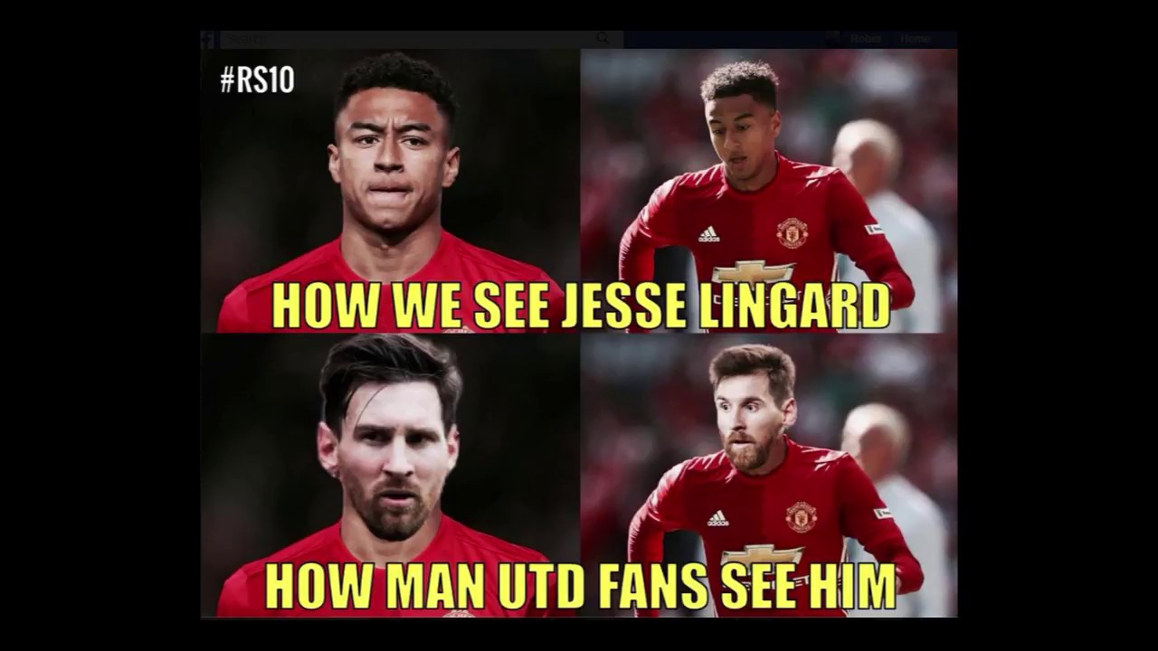 man united vs man city meme🔥 - YouTube