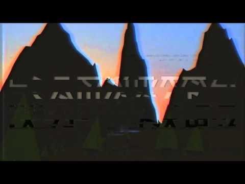 Camikaze - Shadows feat. Zoe A'dore [OFFICIAL VIDEO]