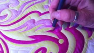 INKFUSION Textile Medium Promo