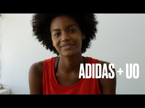 adidas-+-uo-–-we-the-future