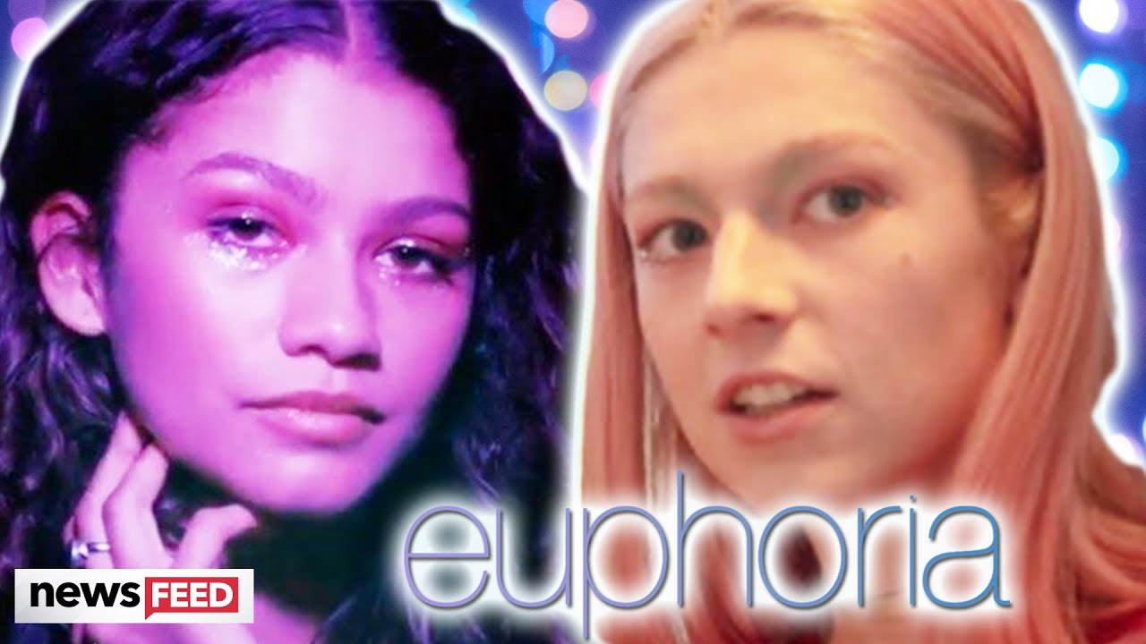 'Euphoria's' BIGGEST Season 2 Predictions Revealed!