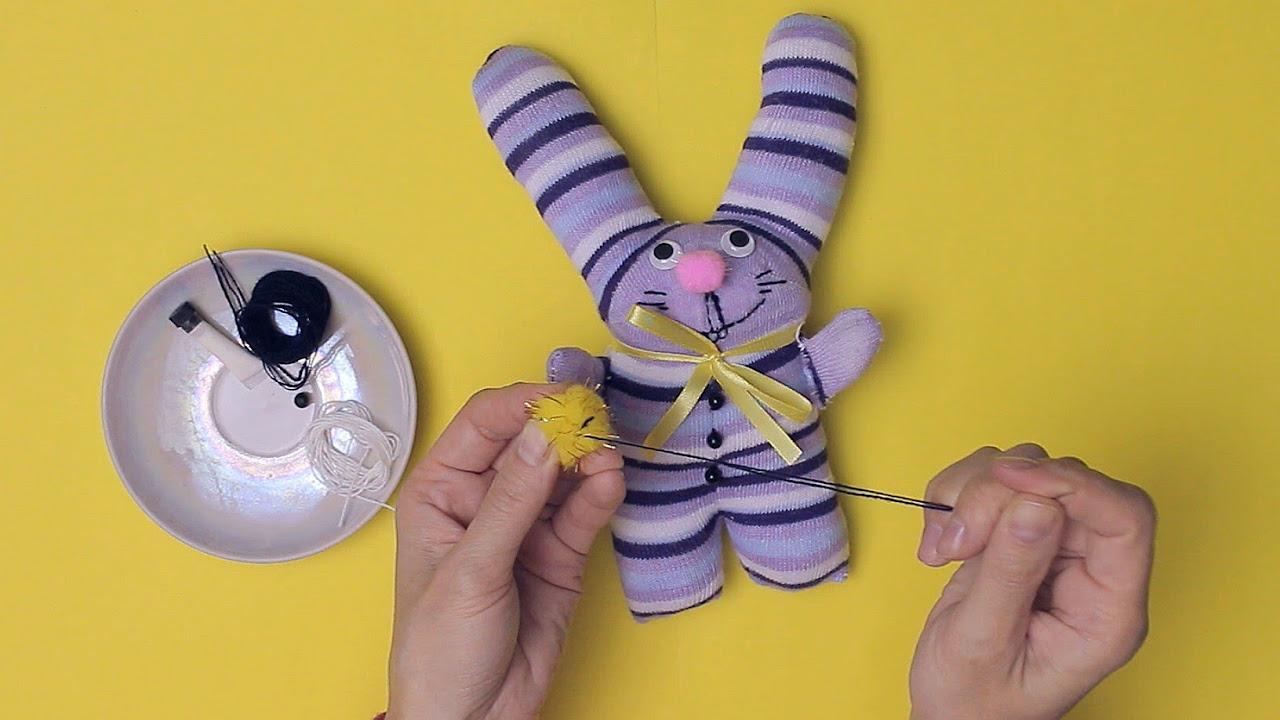 схема в язання шпицями дитячих носків