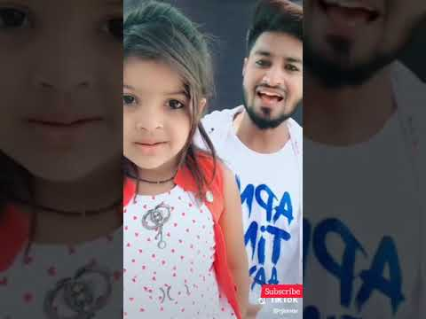 Cute Funny Baby Whatsapp Status Video Full Funny Video In