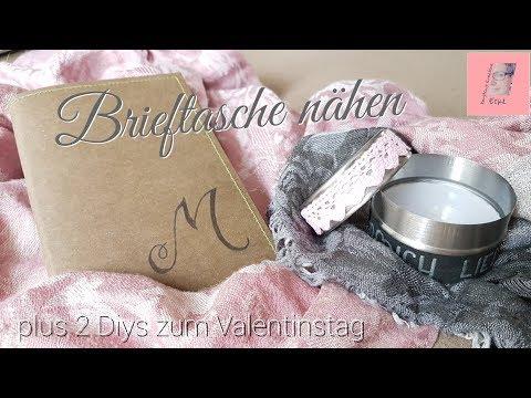 snap-pap-|-brieftasche-nähen-|-2-diy's-zum-valentinstag-|-nähanleitung-|-kerzen-giessen