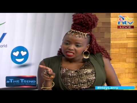 #theTrend: MDQ's Kenyan Message brutally shuts down politicians, churches and tribalists