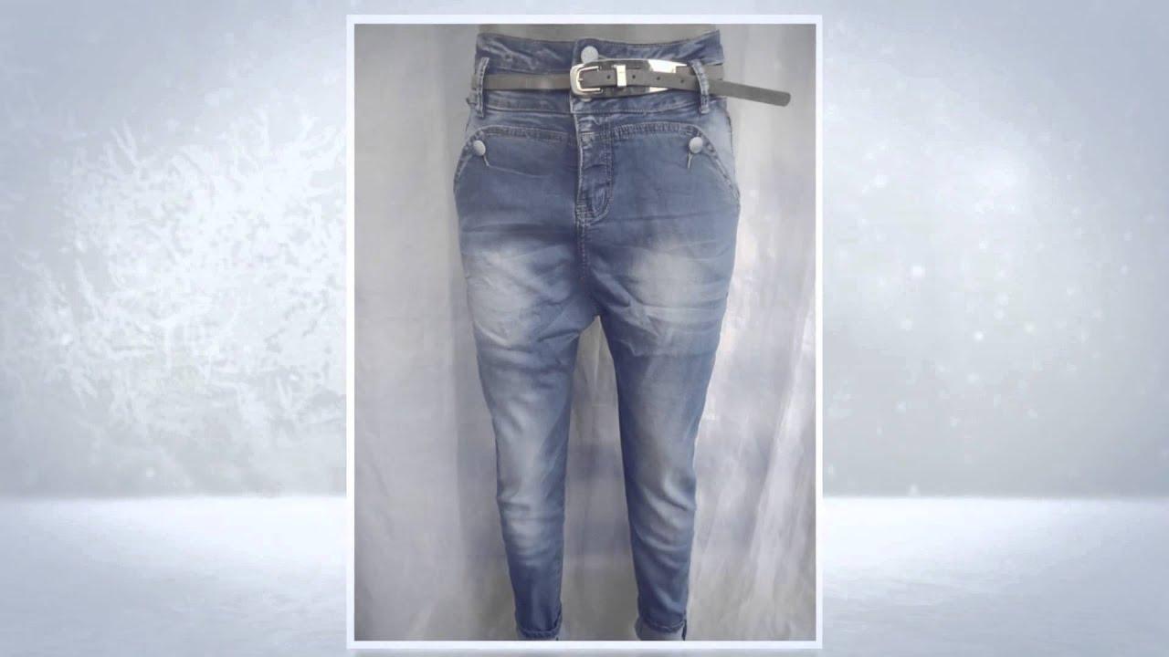 С чем носить вельветовые штаны - YouTube