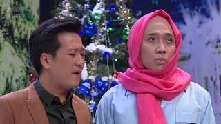 Kịch : Đêm Noel Nuồn - Trấn Thành, Chí Tài
