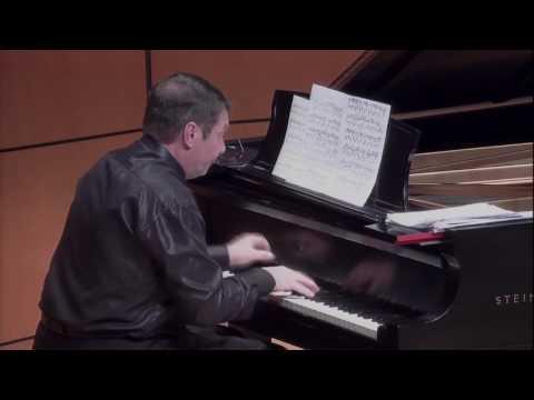 Suite Dansante en Jazz - Anatoly Sheludyakov