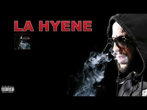 Youtube: La Hyène extrait inedit qui aurai du etre sur Thugz Of anarchy