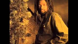 lucky-dube-war-and-crime-with-lyrics-and-song-meaning