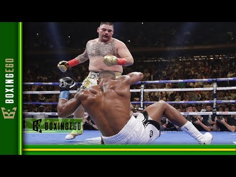 LIVE CHAT: CANELO WAITING FOR KOVALEV, GGG VS DEREVYANCHENKO, ANTHONY JOSHUAAAAA