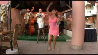 Hot Hula Heineken Nights At Tiki's Grill & Bar