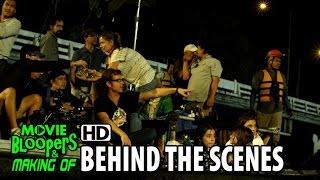 No Escape (2015) Behind the Scenes - Part 3