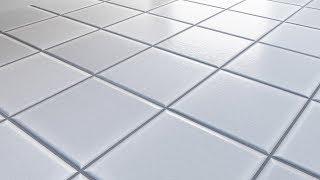 Photorealistic floor under 5 minutes - Blender 2.8 Tutorial