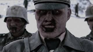 Всё о Герцоге (фильмы Операция мёртвй снег 1 и 2)