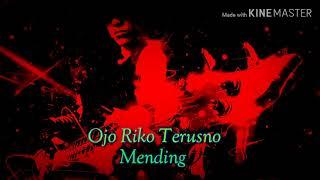Munduro By James Ap Feat Alvi Ananta