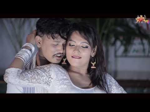 New Hit Maithali Song 2019 Barish Ke Mausamme  Sannu Kumar Ft: Niraj Chaudhary Leeza Koshal